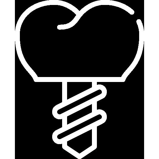 001-implant